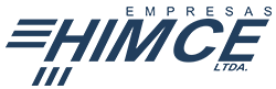 Himce Logo